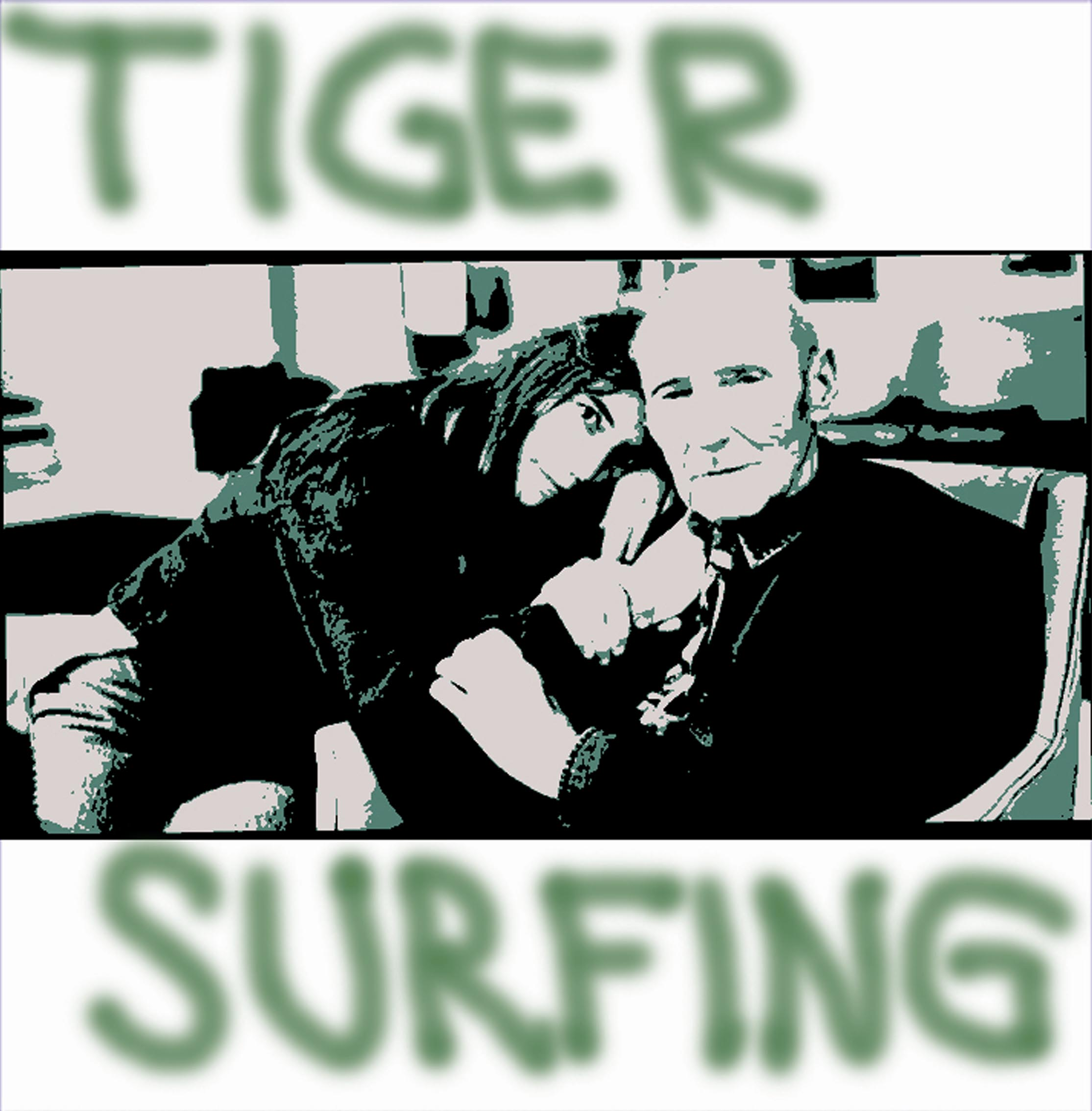 Tiger surfing Tiff.jpg