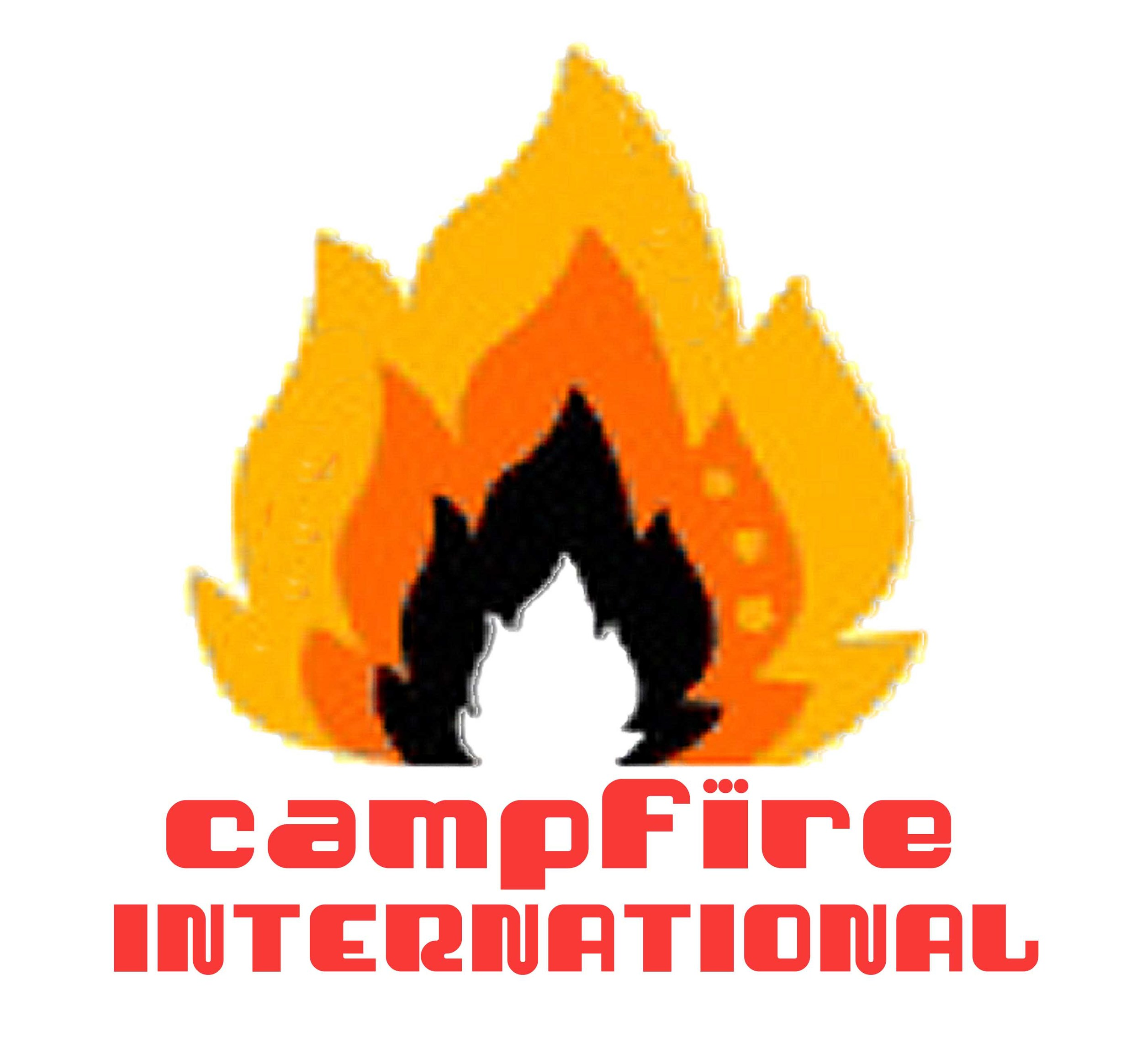 campfire international större copy.jpg