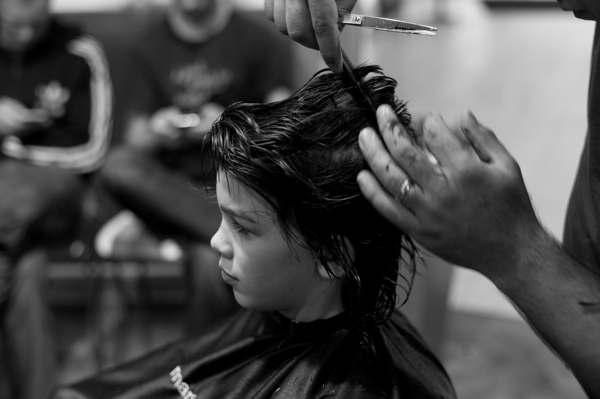 Getting a haircut-2.jpg