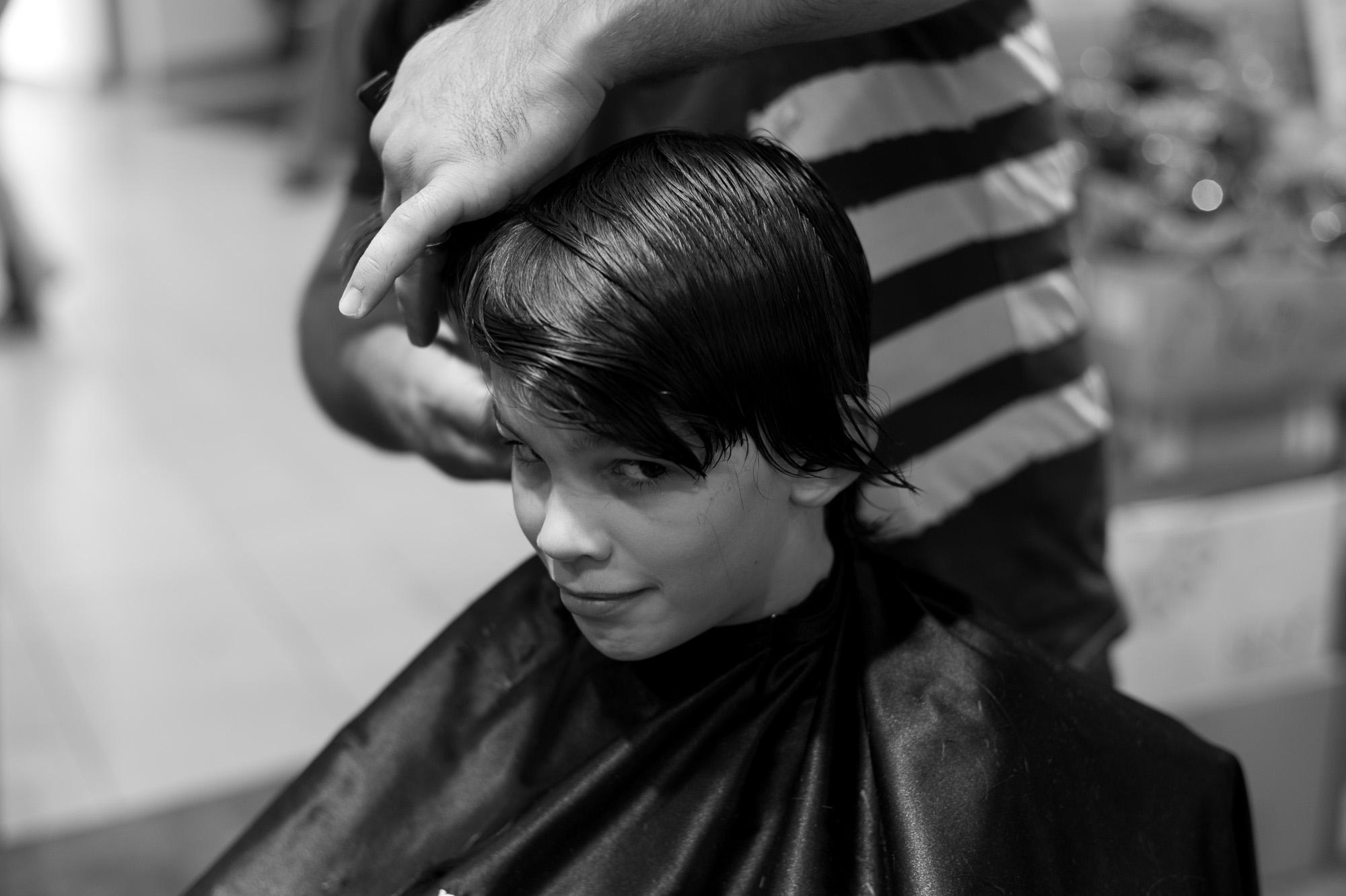 Getting a haircut-4.jpg