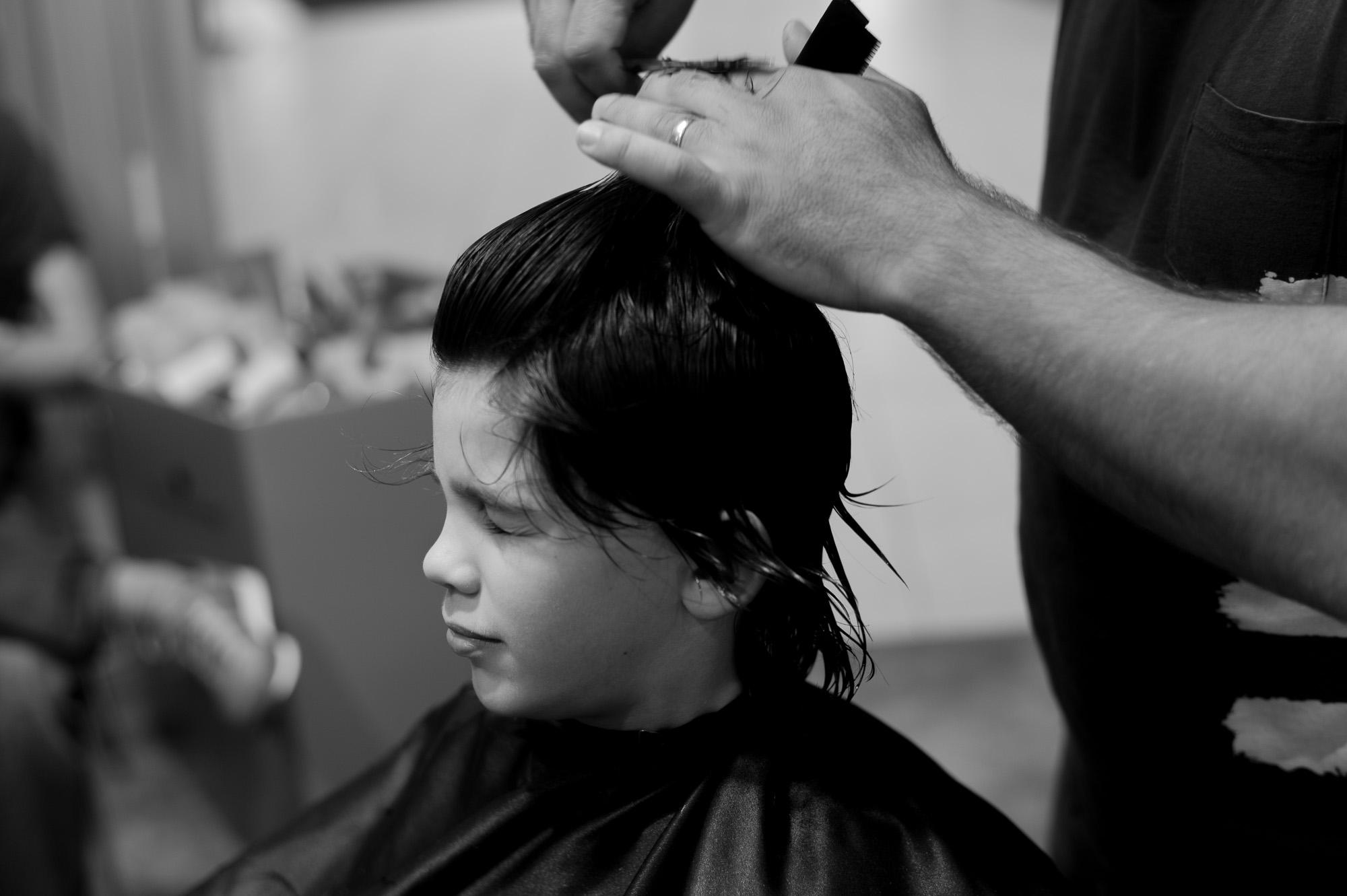 Getting a haircut.jpg