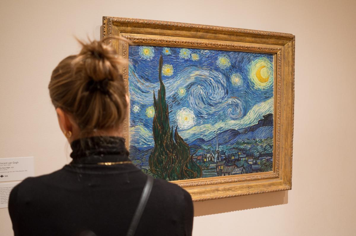 MOMA-4.jpg