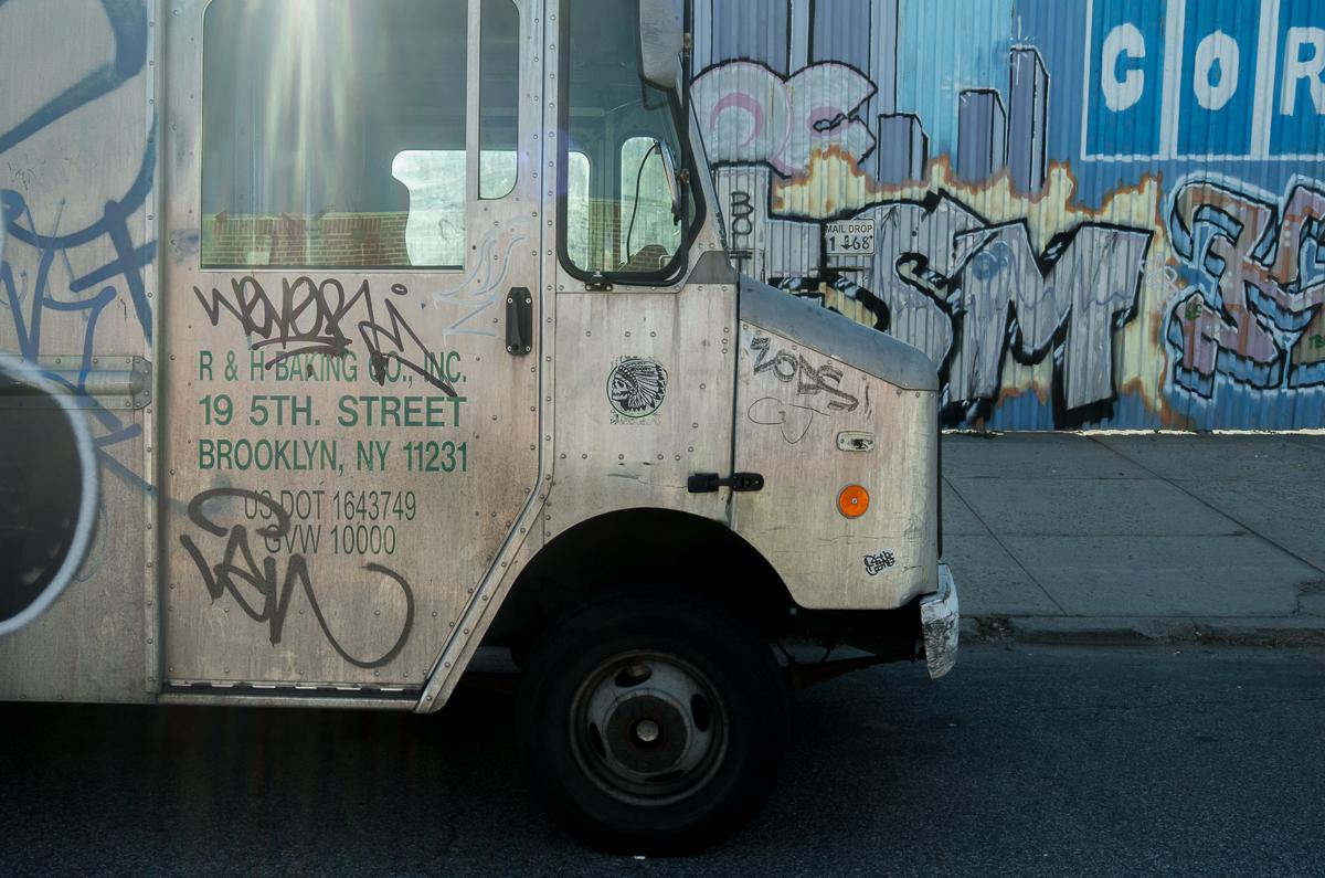Brooklyn-3.jpg