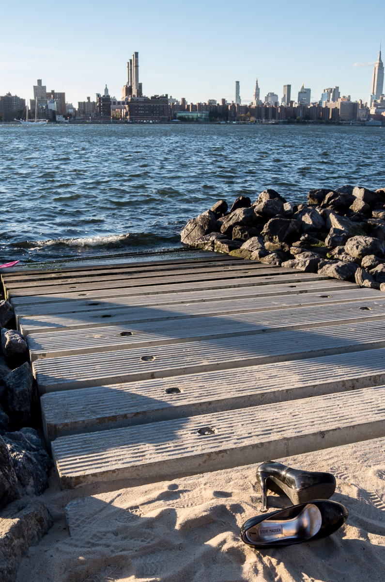 Brooklyn-9.jpg