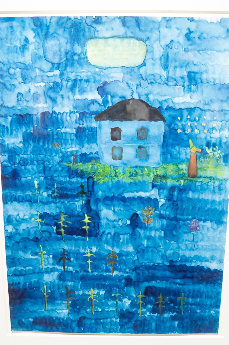 Chelsea art, rain-14.jpg