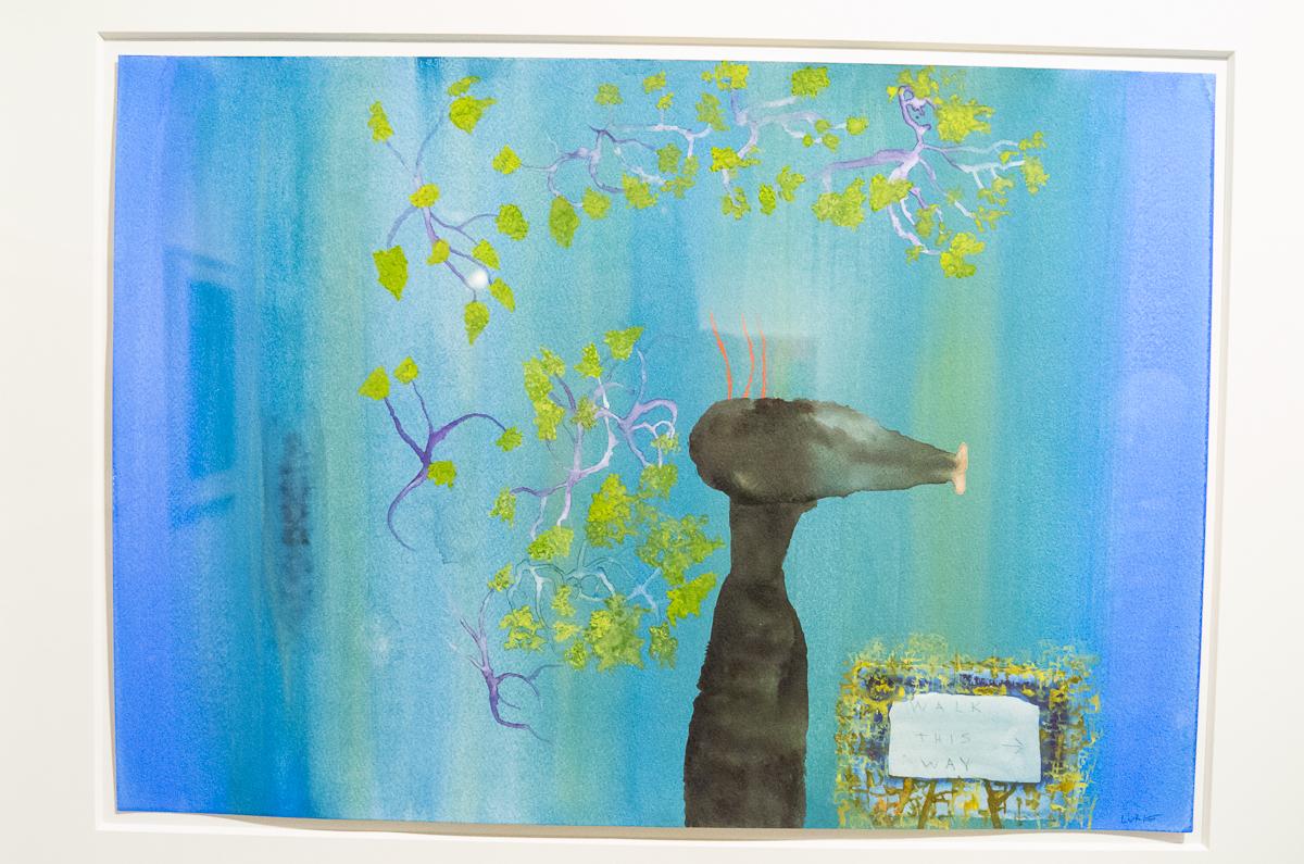 Chelsea art, rain-9.jpg