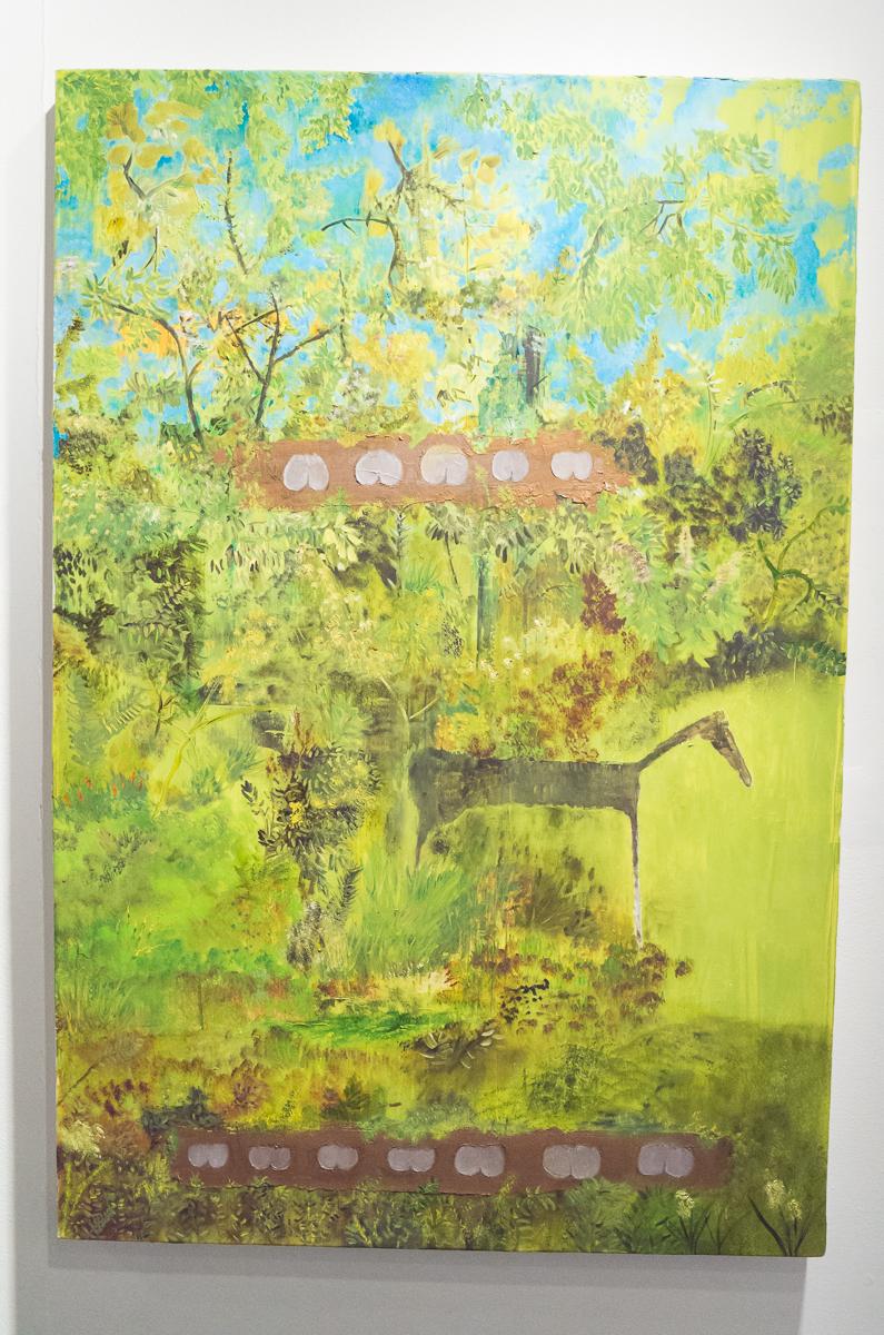 Chelsea art, rain-10.jpg