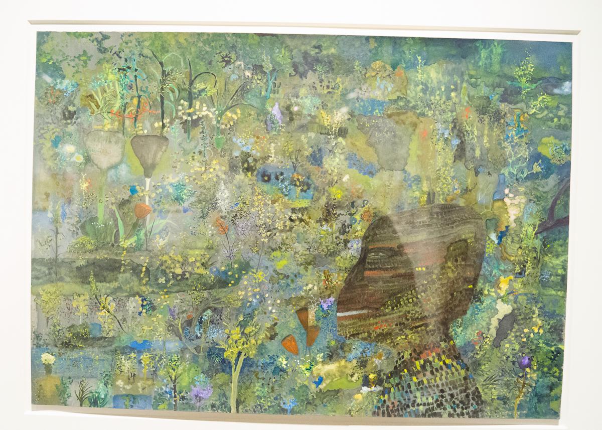 Chelsea art, rain-11.jpg