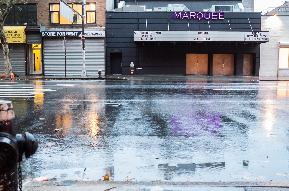 Chelsea art, rain-17.jpg