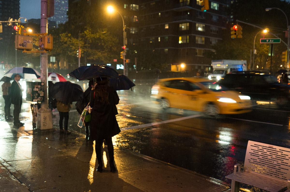 Chelsea art, rain-18.jpg