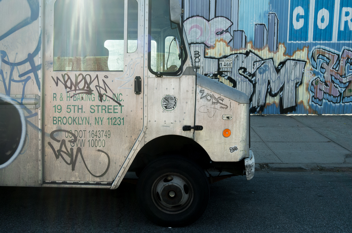 Brooklyn-Manhattan-4.jpg