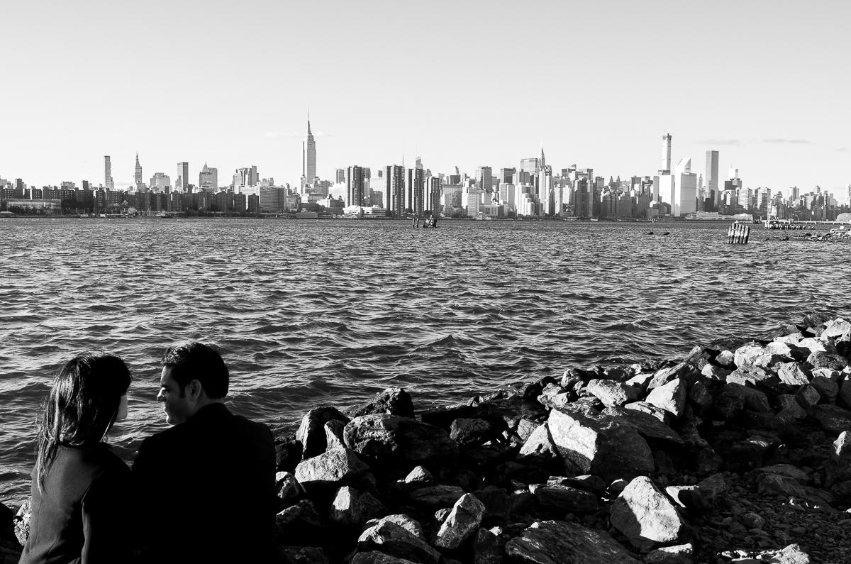 Brooklyn-Manhattan-12.jpg