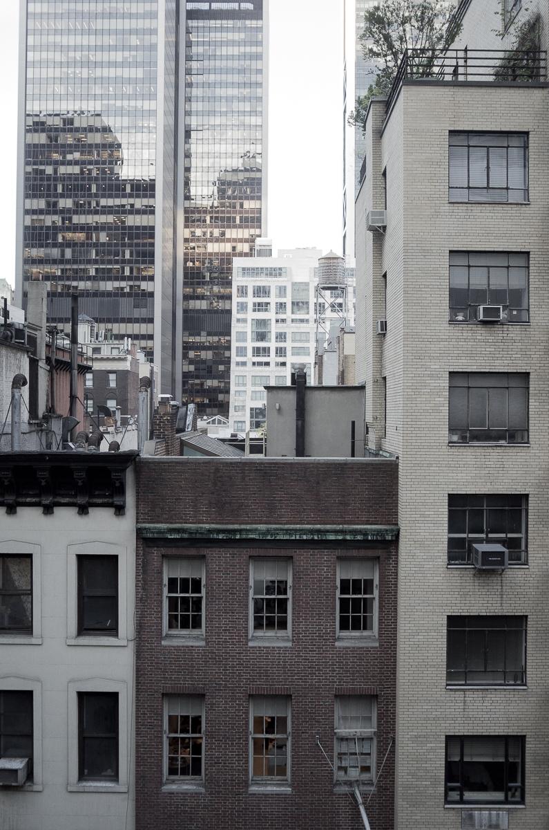 Brooklyn-Manhattan-13.jpg