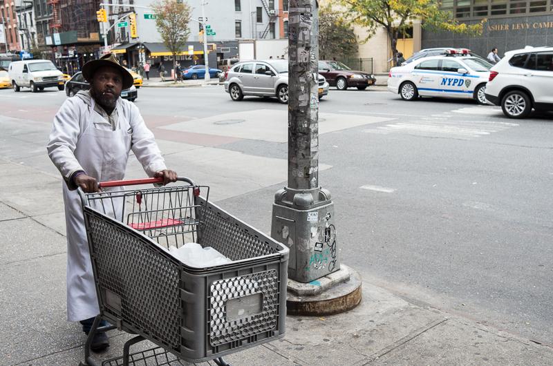 NEW YORK COLOR.jpg