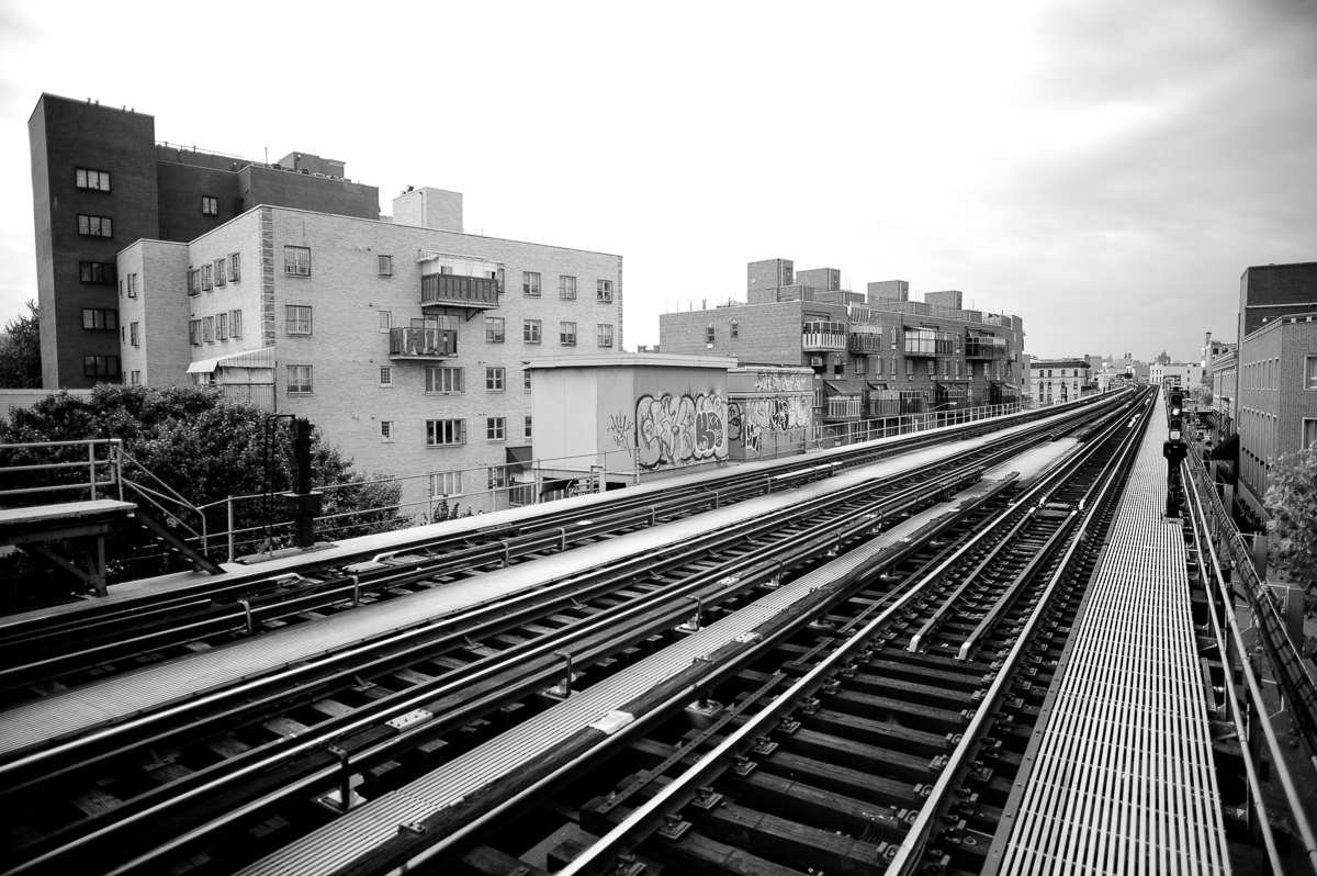 New York street.jpg