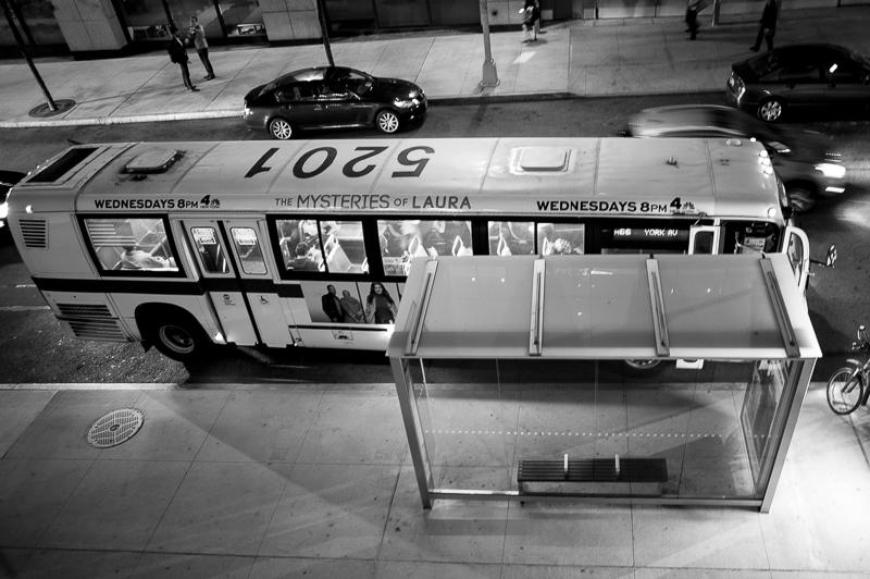 NEW YORK-6.jpg