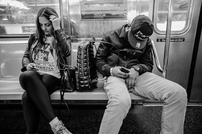 NEW YORK-13.jpg