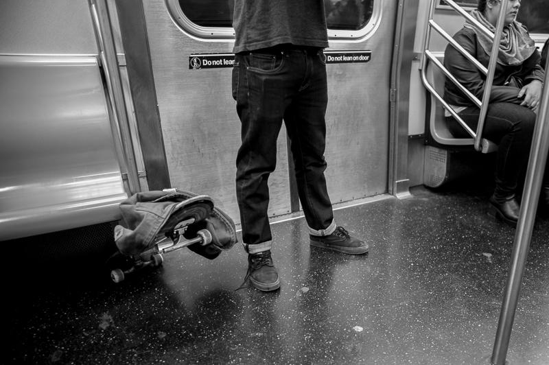 NEW YORK-14.jpg