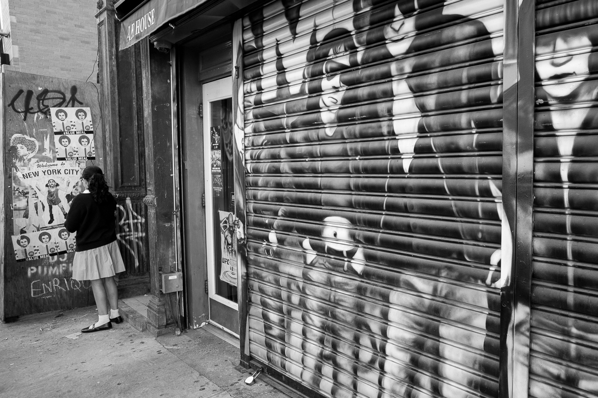 Ramones-7.jpg