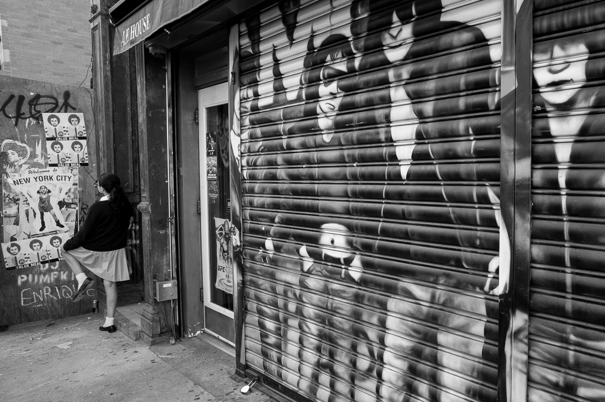 Ramones-8.jpg