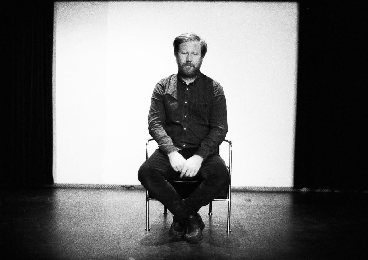 Nils Törnqvist, Träden
