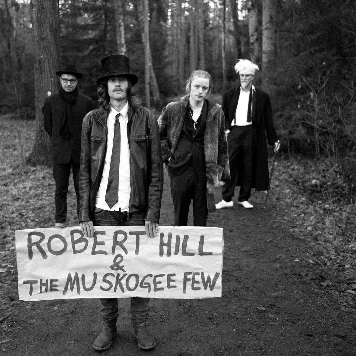 Robert Hill-5.jpg