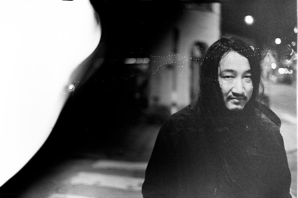 Ryosuke Kiyasu.jpg
