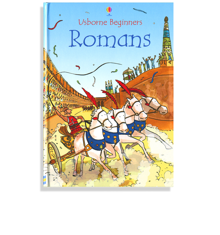 romans02.jpg