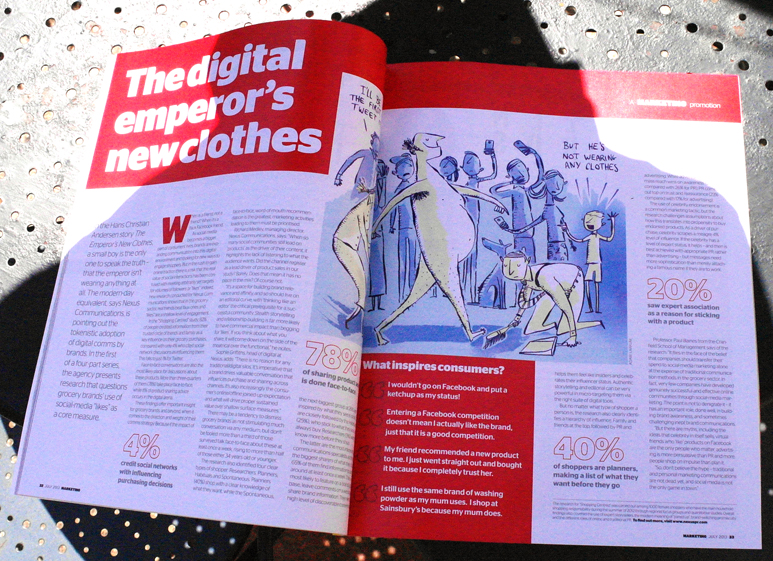 magazine122.jpg