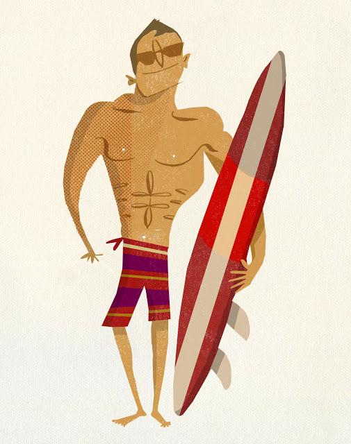 surf02.jpg