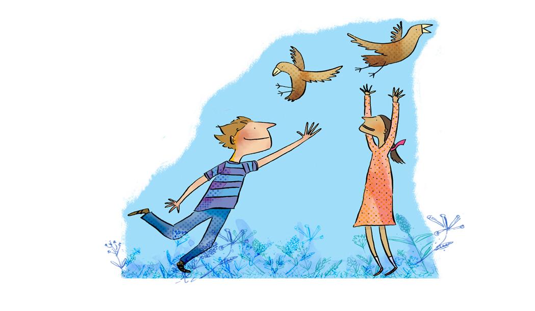 birds01.jpg