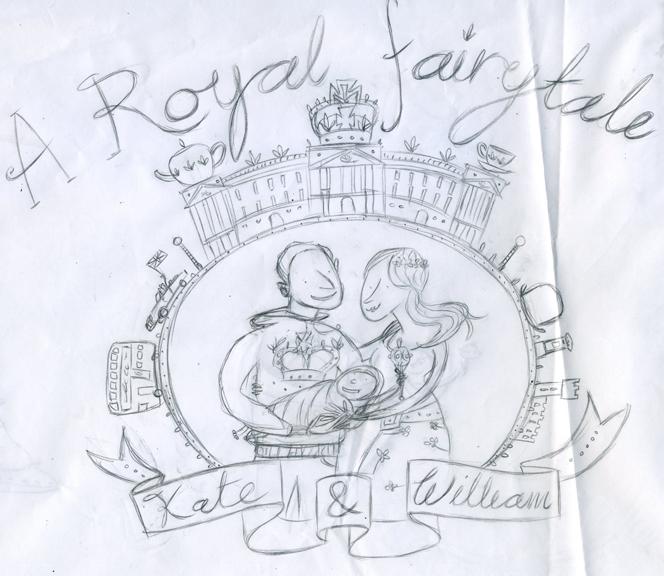 royalpencil01.jpg