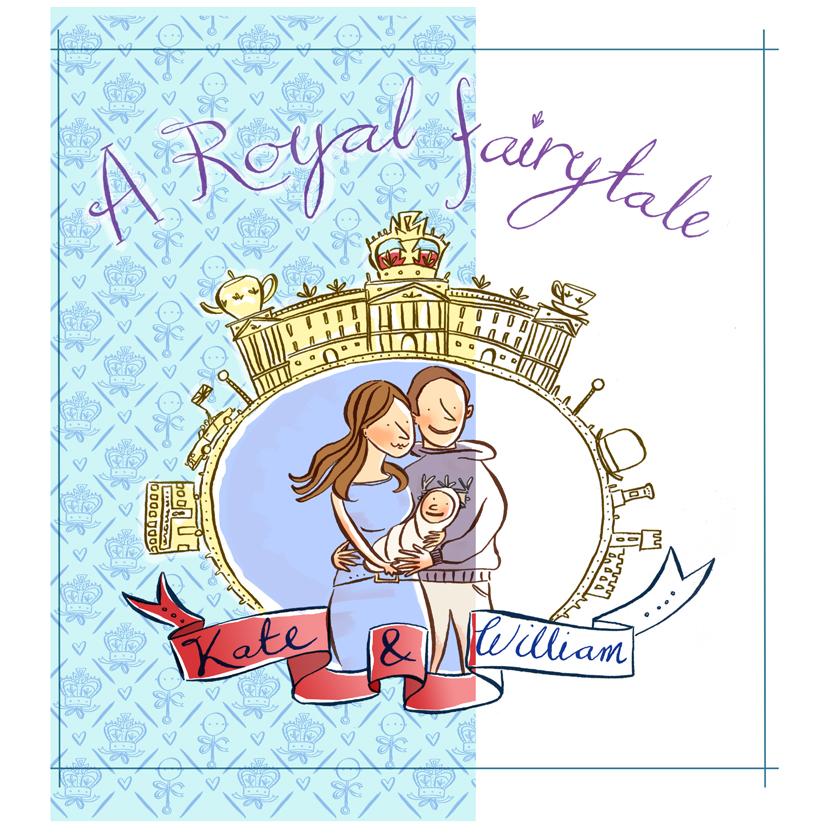 royalpencil03.jpg