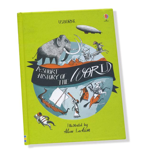 worldbook02.jpg