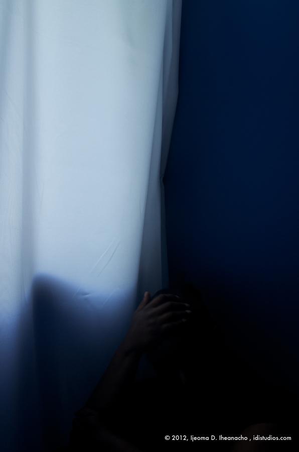 02-Untitled #01.jpg