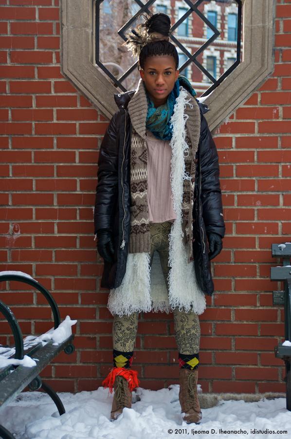 04_20110114_Afropunk - Whitney_151.jpg