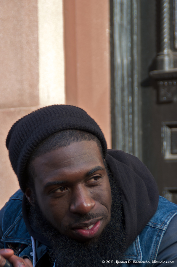 12_20110114_Afropunk - Maurice_196.jpg