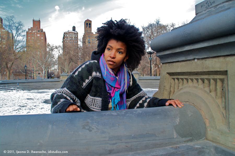 23_20110111_Afropunk - Khay_4.jpg