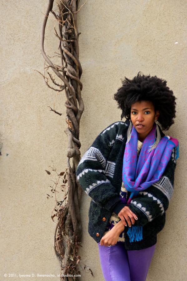 27_20110111_Afropunk - Khay_55.jpg