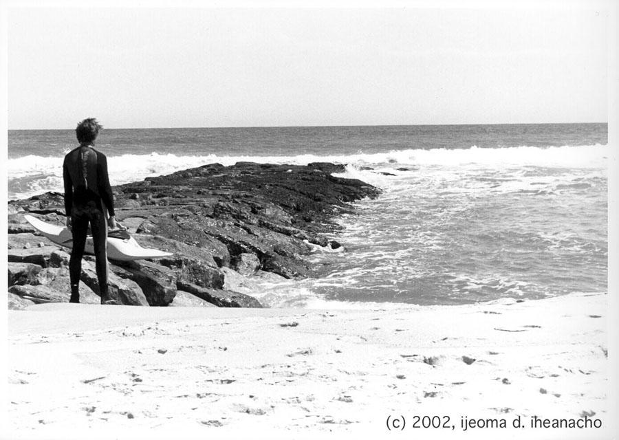 02-Untitled (Bruce Island).jpg