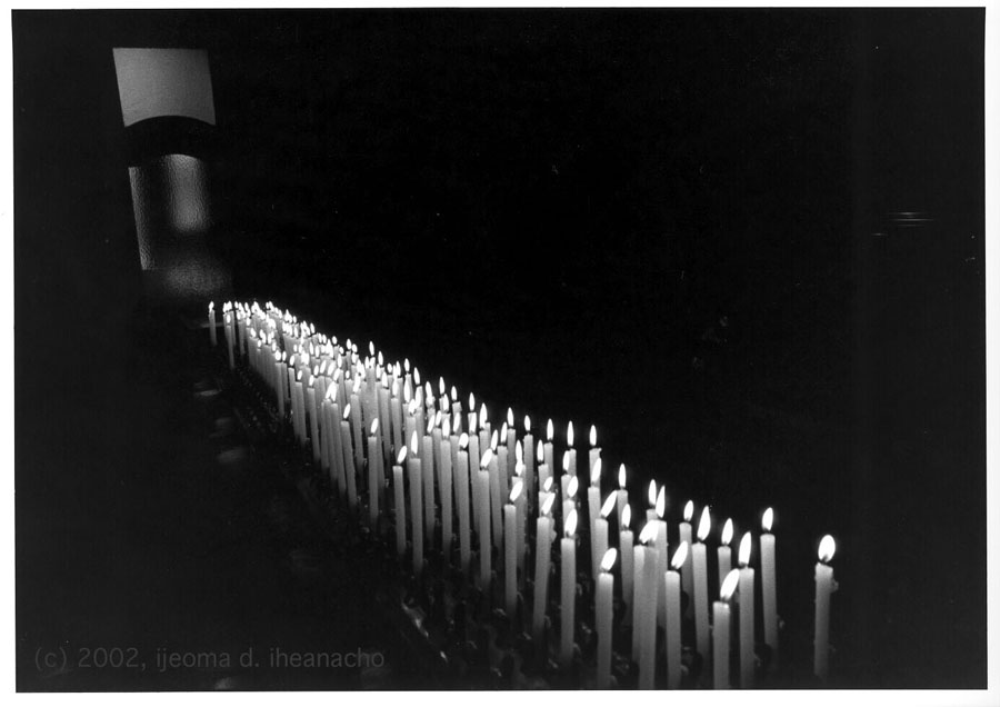 09-Candles-Prayers-March.jpg
