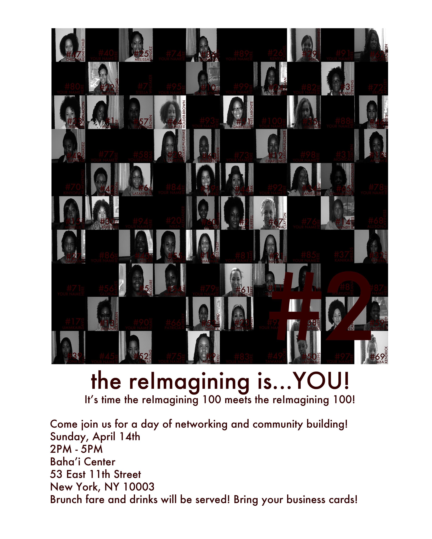 April Salon flyer.jpg
