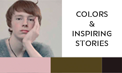 COLORS INSPIRING STORIES.jpg