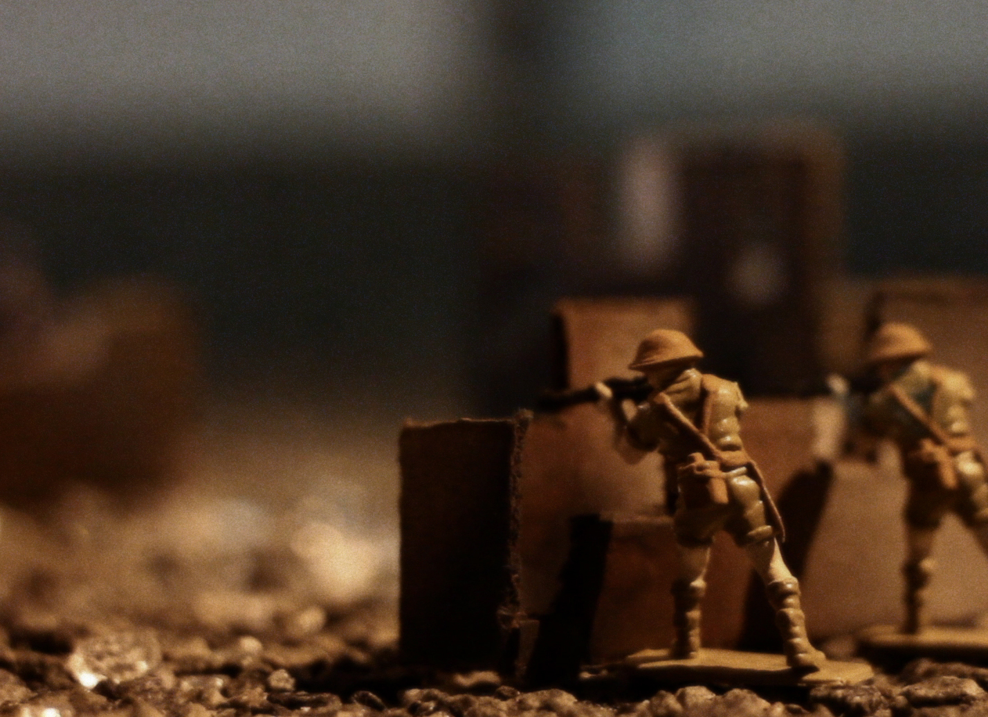 SS- Toy Soldiers1.jpg