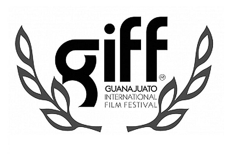 Laurels-GIFF.jpg