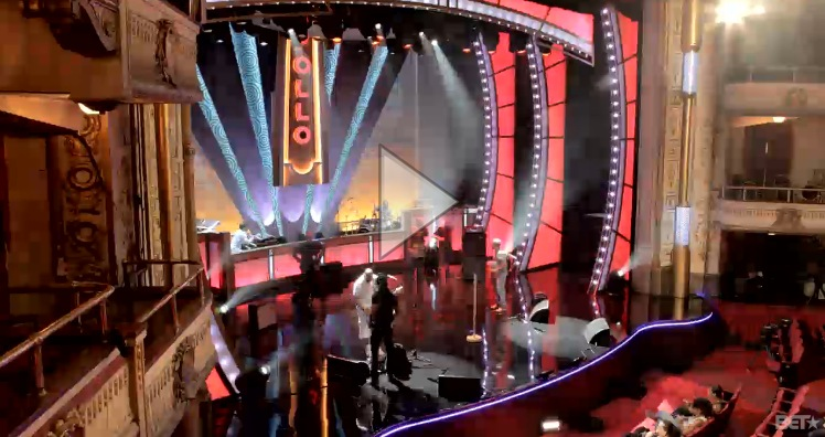 Apollo Live Exclusives: Ep. 102 - Meet the Contestants