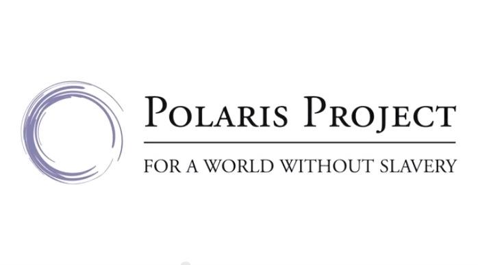Polaris Project Client Services