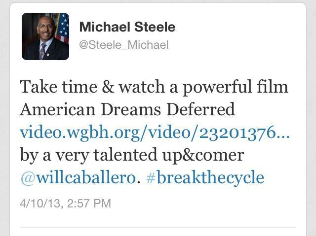 Michael Steele.jpg
