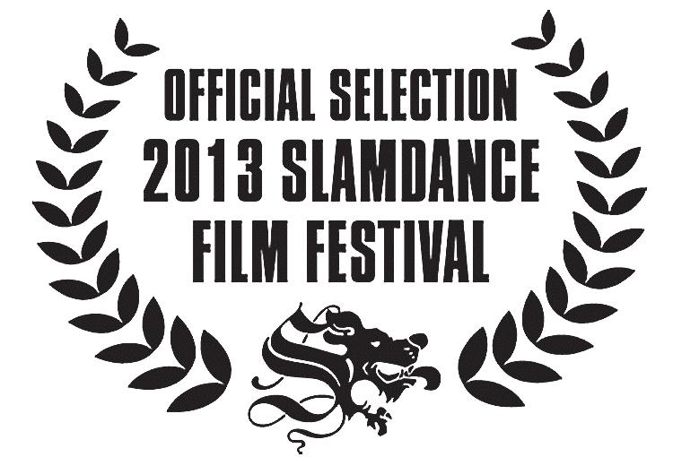 Laurels- slamdance.jpg