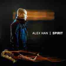 Alex Han - Spirit